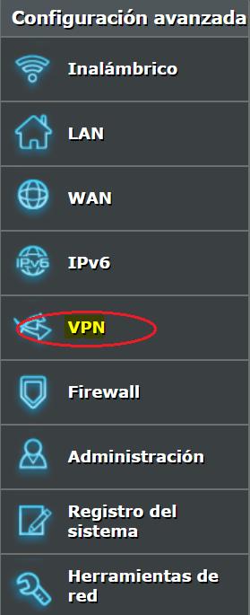 vpn_1